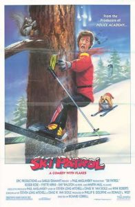 ski_patrol_movie_1990