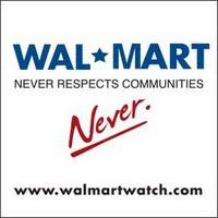 wal-mart-never