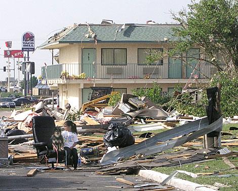 tulsa tornado
